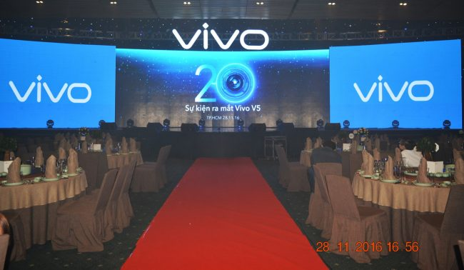 161128-vivo-v5-launch-006_resize