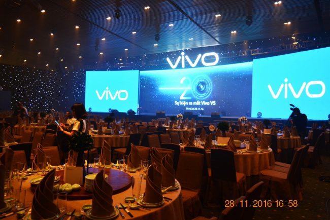 161128-vivo-v5-launch-009_resize