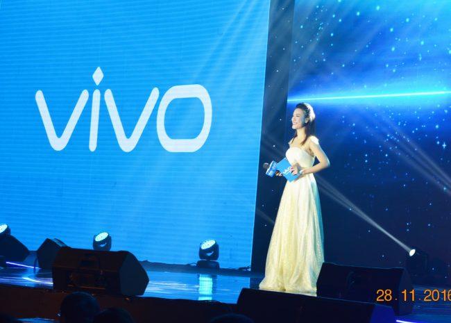 161128-vivo-v5-launch-129_resize