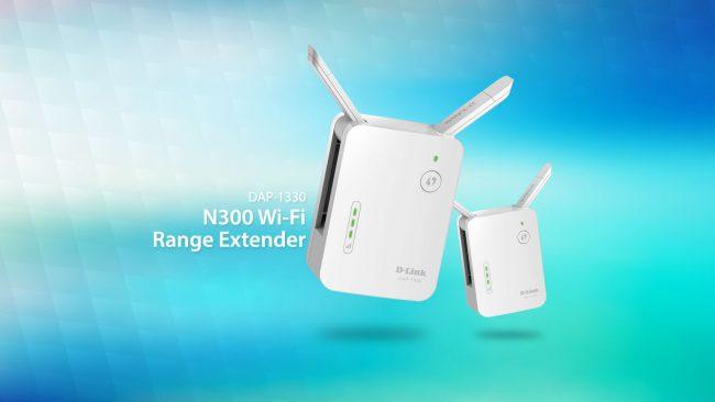 d-link-extender-dap-1330