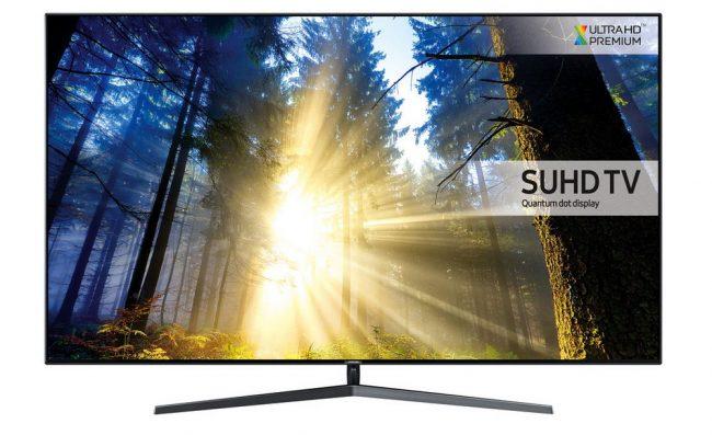 tv-samsung-ue49ks8000_resize