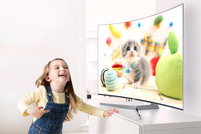 tv-samsung-ue55ks9000