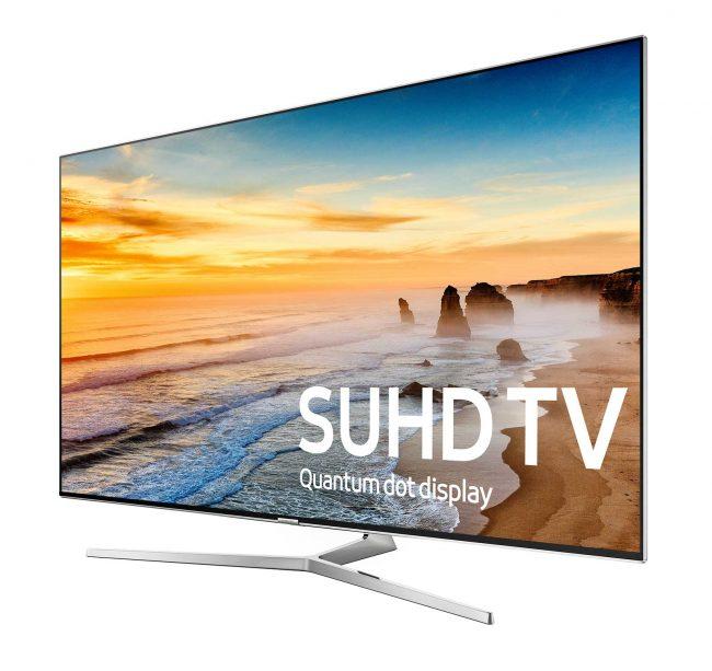 tv-samsung-un55ks9000