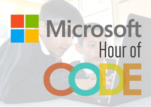 microsoft-hour-of-code-logo