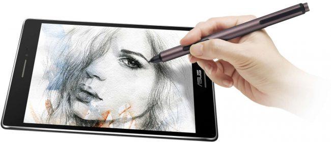 zenpad-stylus-pen