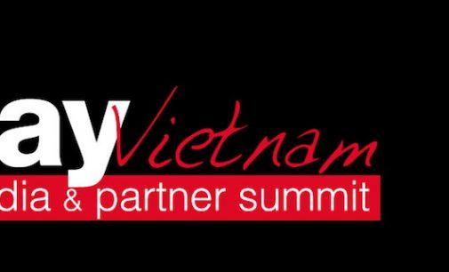 Ngày IT Day Việt Nam 2016 tại TP.HCM