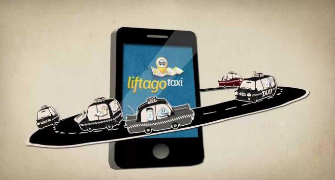 Taxi công nghệ còn nhiều ngổn ngang…