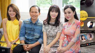 VIDEO: Hà Vân, Jang Mi và Huyền Trang trình diễn tại offline Mai Nguyên – Sony Signature Series Hi-Res Audio