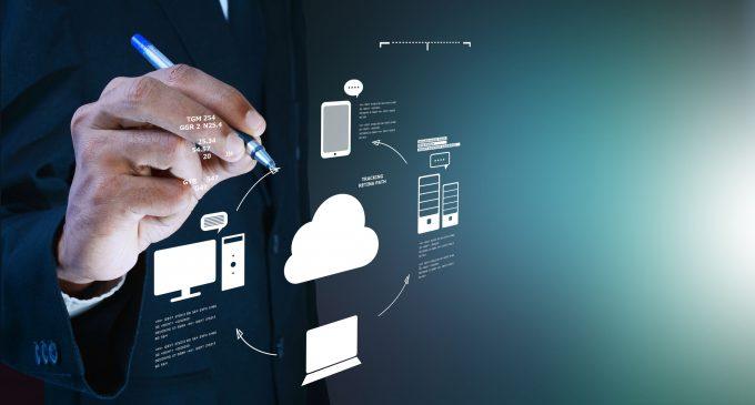 84% lãnh đạo doanh nghiệp Đông Nam Á tin tưởng vào kỹ thuật số