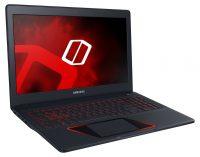 Samsung ra mắt laptop chơi game đầu tiên Notebook Odyssey
