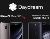 Huawei hé lộ về chiếc điện thoại trí thông minh nhân tạo AI