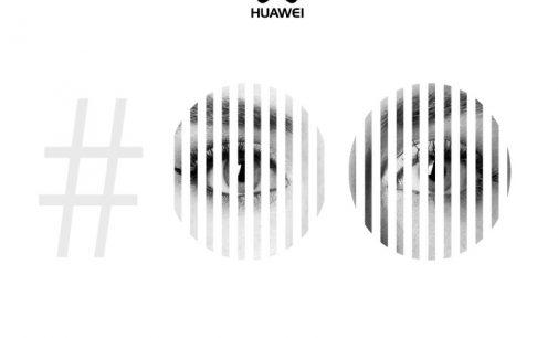 Huawei kết hợp thời trang – nghệ thuật – công nghệ với điện thoại thông minh P10 và P10 Plus