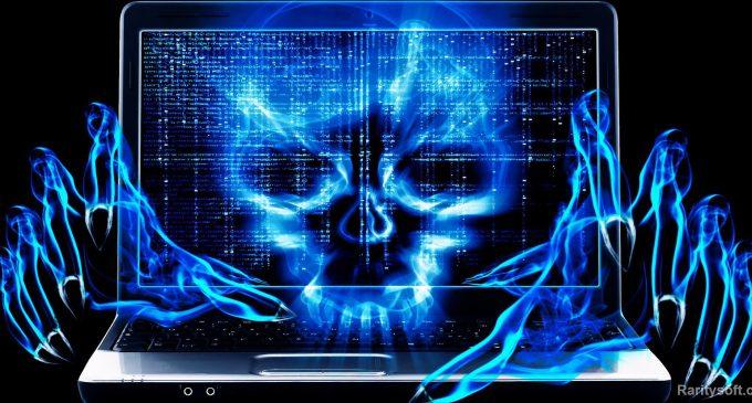 Mã độc máy tính hoành hành ở Việt Nam