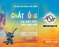 Vietnamobile kỷ niệm 8 năm thành lập và ra mắt dịch vụ công nghệ cao mới