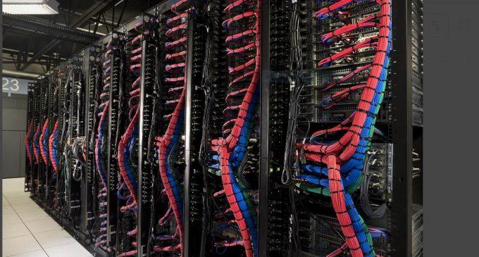 IBM Cloud cung cấp điện toán đám mây AI với GPU Pascal mới nhất của NVIDIA