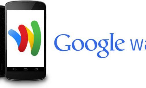 Chuyển tiền qua Gmail trên điện thoại Android