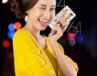 """Smartphone Huawei GR5 2017 Pro lên đời Android 7.0 và có giá mới """"đẹp"""" hơn"""