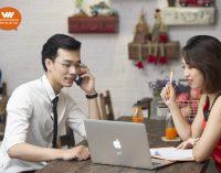 Vietnamobile có thêm gói cước 3G miễn phí Internet vào ban đêm
