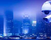 Huawei giới thiệu giải pháp thành phố an toàn eLTE cho an ninh công cộng