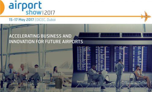 Huawei giới thiệu các giải pháp ICT hỗ trợ hàng không kỹ thuật số