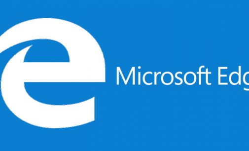 Dịch Anh-Việt trong Microsoft Edge
