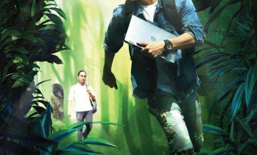 Dell tổ chức roadshow và khởi chiếu bộ phim về sản phẩm XPS