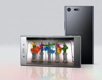 Sony Việt Nam ra mắt smartphone cao cấp Xperia XZ Premium – smartphone đầu tiên trên thế giới được trang bị màn hình 4K HDR