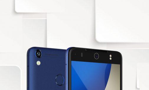 Thêm thương hiệu smartphone Tecno Mobile vào Việt Nam