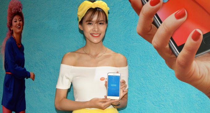 Bộ tứ smartphone tầm trung Moto E4 Plus, Moto C Plus Moto C 4G và Moto C có mặt tại Việt Nam
