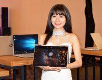 Các dòng máy tính xách tay HP Pavilion mới vào thị trường Việt Nam