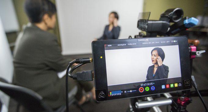 Liệu Châu Á có thể thông qua công nghệ để xử lý được bài toán bất bình đẳng tăng trưởng không?