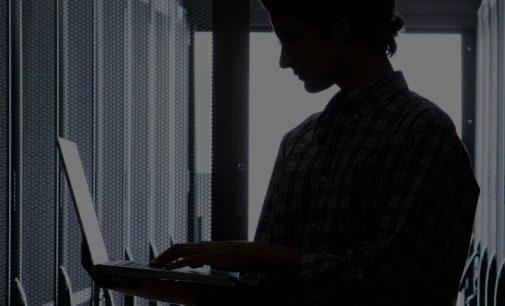 Microsoft công bố báo cáo An ninh mạng phiên bản 22: nguy cơ ngày càng lớn hơn
