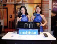 Mobiistar Zumbo S2 Dual với dual-camera selfie góc siêu rộng 120 độ