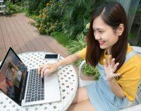 VinaPhone tiếp tục giảm 99,7% cước Data Roaming đến 6 nước châu Á