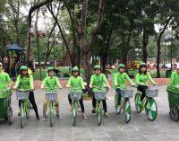 Việt Nam Tái Chế thu gom và tái chế rác thải điện tử tại Hà Nội