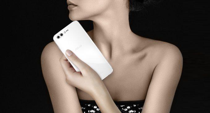Qualcomm và chiếc smartphone đầu tiên trên thế giới có khả năng kết nối Gigabit LTE