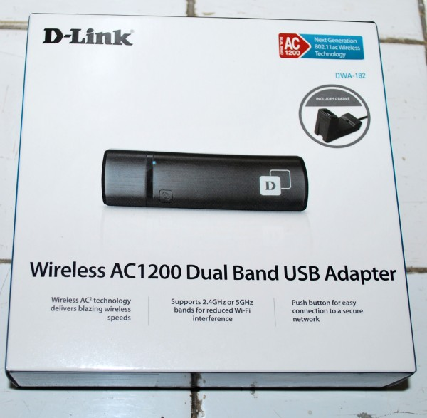 dlink-usb-wifi-adapter-ac1200-01-1259