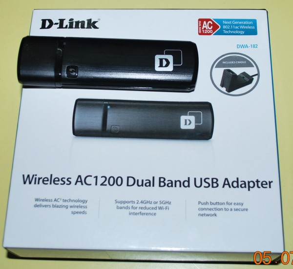 dlink-usb-wifi-adapter-ac1200-02-1287