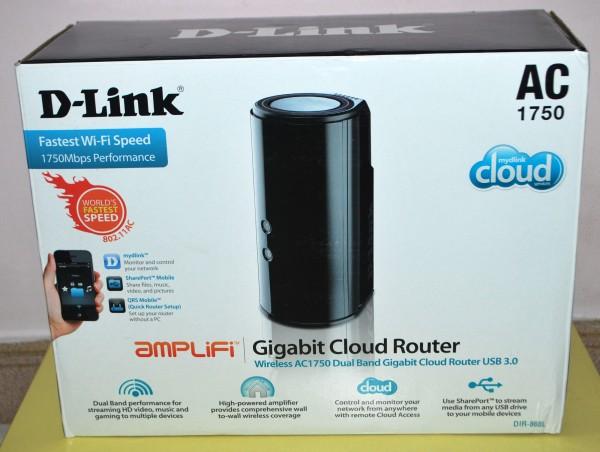 dlink-cloud-wireless-router-ac1750-dir868l-05-2000
