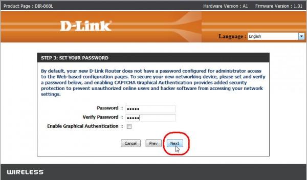 dlink-giga-router-dir868l-install-03