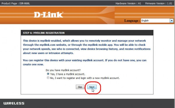 dlink-giga-router-dir868l-install-08