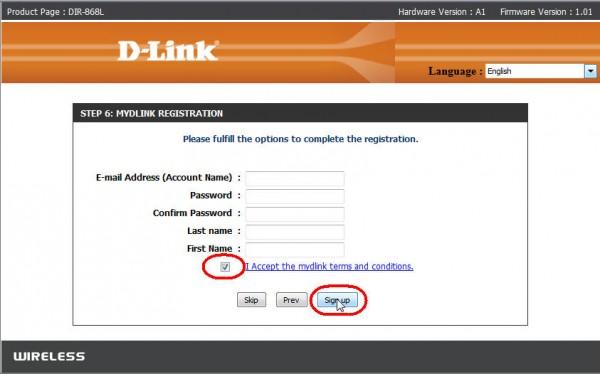 dlink-giga-router-dir868l-install-09