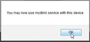 dlink-giga-router-dir868l-install-11