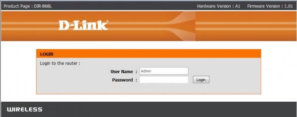 dlink-giga-router-dir868l-login-01