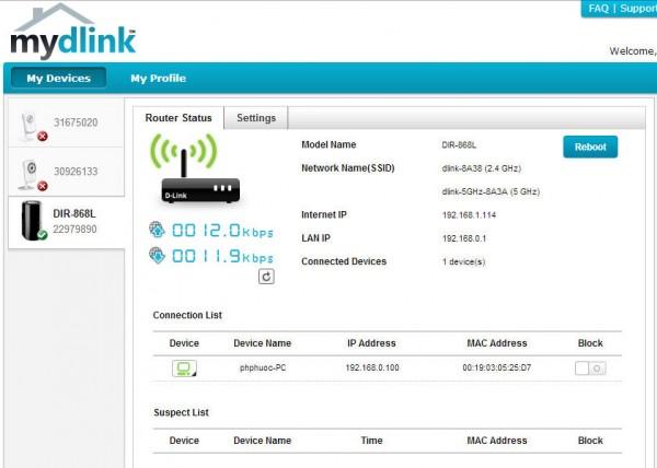 dlink-giga-router-dir868l-mydlink-05