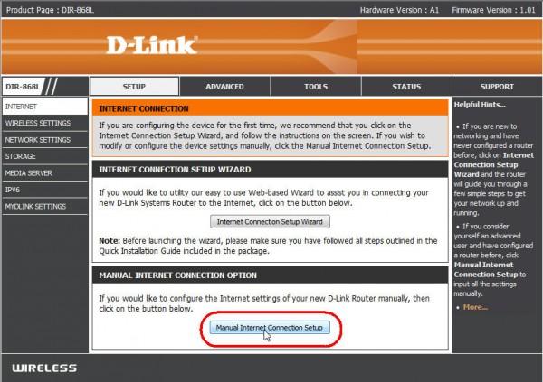 dlink-giga-router-dir868l-setup-internet-07