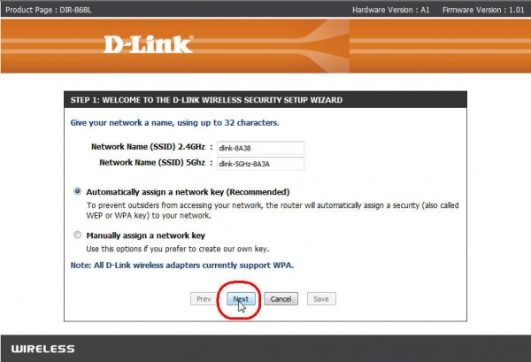 dlink-giga-router-dir868l-setup-wireless-02