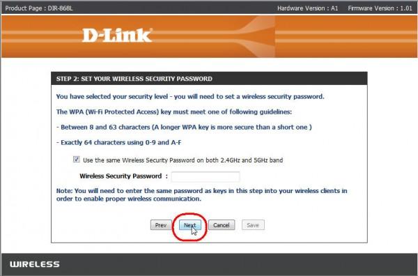 dlink-giga-router-dir868l-setup-wireless-05