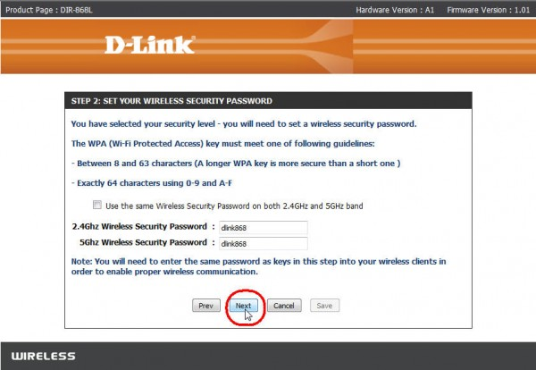 dlink-giga-router-dir868l-setup-wireless-06