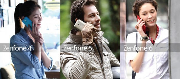 ZenFone line-up_resize